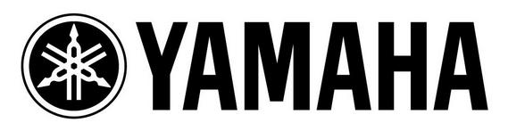 yamaha musique
