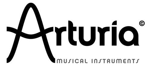 synthétiseurs Arturia